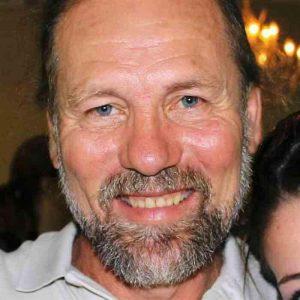 David Riemens Disappeared 2012