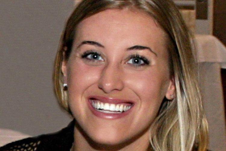 Jennifer Kesse Disappearance