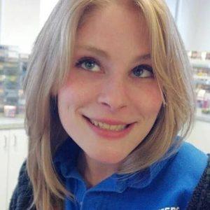 Jessica Heeringa Missing Michigan