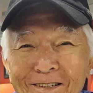 Milton Ishii Missing Hawaii 2019