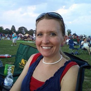 Tammy Kingery Missing South Carolina