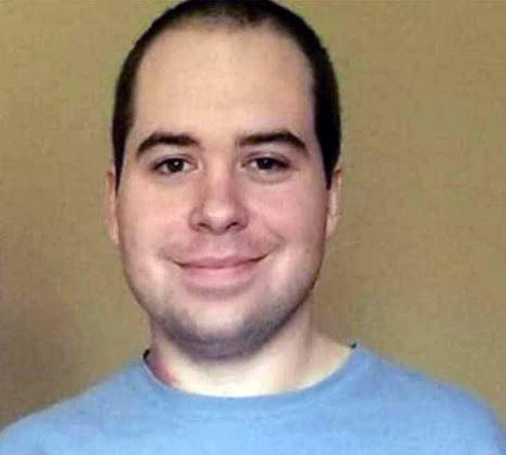 Tyler Davis Missing From Ohio 2019