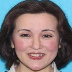 Angela Green Missing Person Kansas