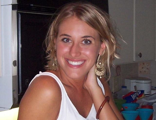 Jennifer Kesse Disappeared Florida
