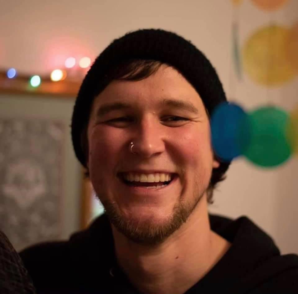 Michael Bryson Missing Oregon