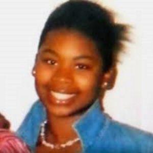 Shemika Cosey Missing Missouri