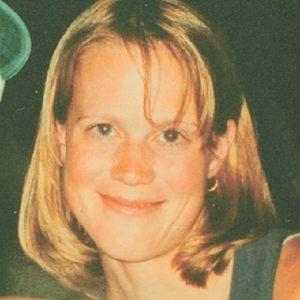 Amy Bechtel Disappeared