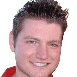 Jackson Miller Missing