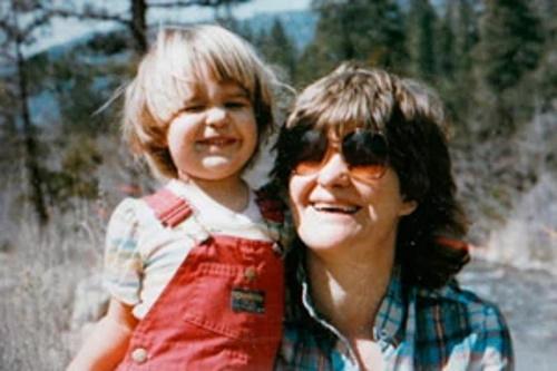 Laura Bradbury Missing 1984