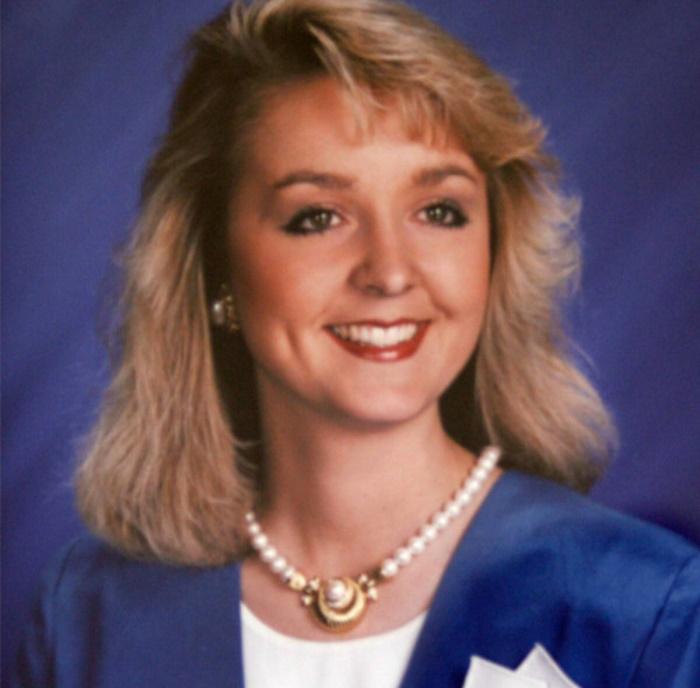 Jodi Huisentruit Disappeared