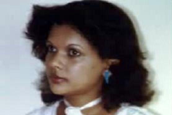 Lilawattie Buerattan Missing Person