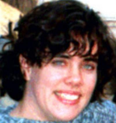 Patricia Minassian Missing from Massachusetts