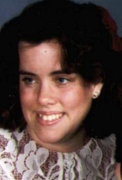 Patricia Minassian Missing