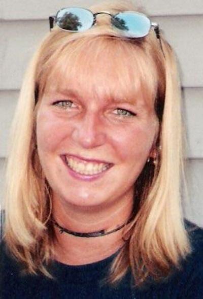 Allison Jackson Foy Disappeared