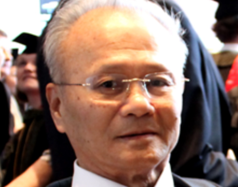 Daniel Kwon Georgia Missing