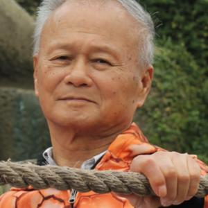 Daniel Kwon Missing Georgia