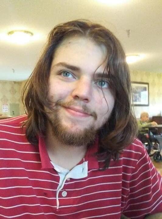 David Ramsey Missing Pennsylvania