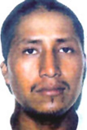 Felipe Santos Missing Florida