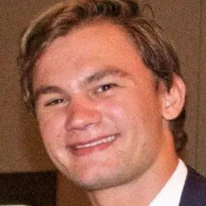 Jason Landry Missing Texas