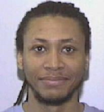 Terrance Williams Missing From Florida