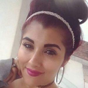 Diana Rose Alejandre Missing