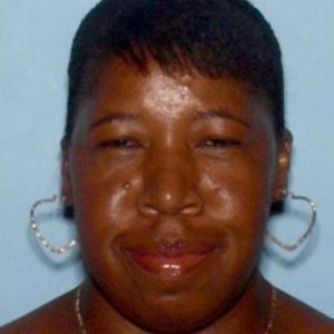 Diane Fields Missing Georgia