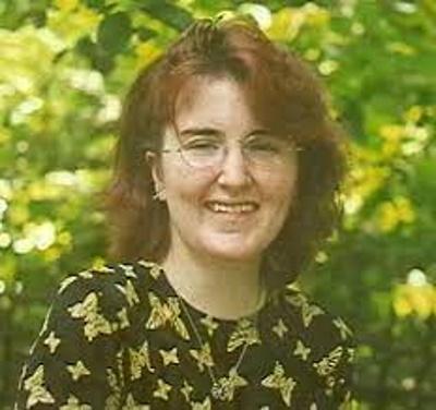 Joey Lynn Offutt Disappeared
