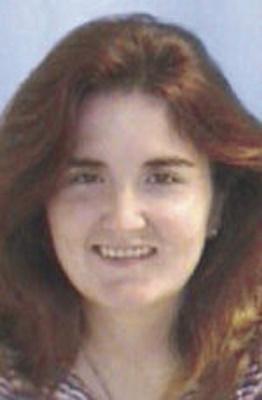 Joey Lynn Offutt Missing
