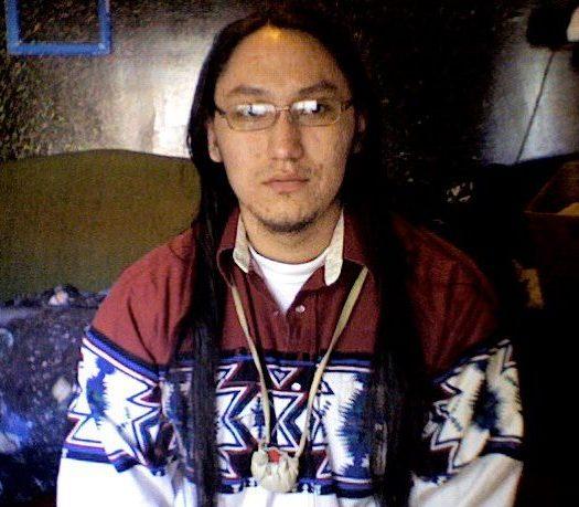 Michial David Annamitta Missing Minnesota