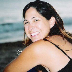Moreira Elena Monsalve Missing