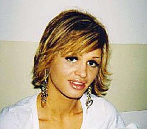 Shannan Gilbert Disappeared