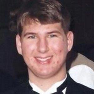 Zebb Quinn Disappeared