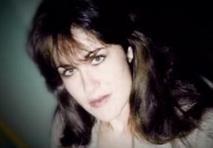 Dana Pastori Disappeared