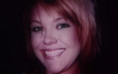 Leah Peebles Missing 2006 New Mexico