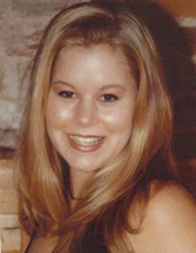 Rachel Cooke Disappeared Texas