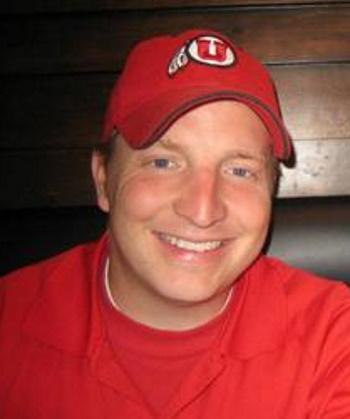 Steven Koecher Missing