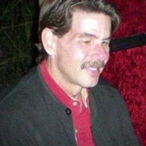 William McGrath Disappeared