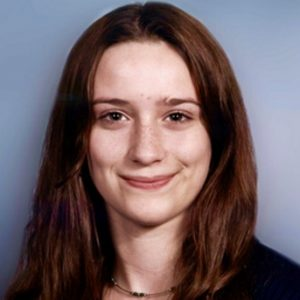 Brianna Maitland Disappeared Vermont