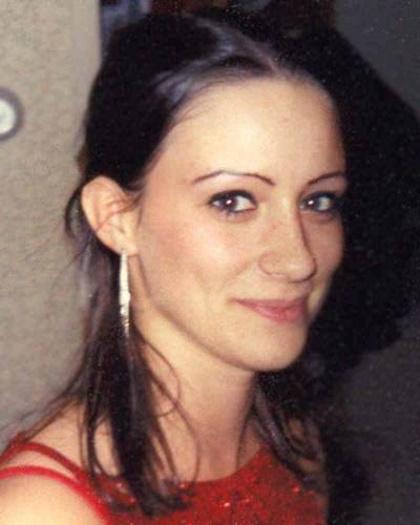 Brianna Maitland Missing Vermonnt