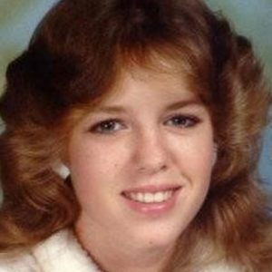 Colleen Orsborn Disappeared