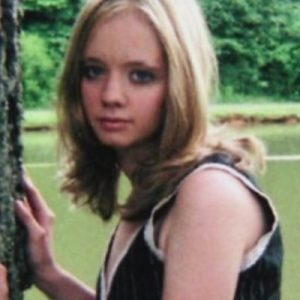 Jamie Fraley Disappeared