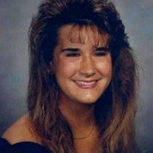 Tina McQuaig Disappeared