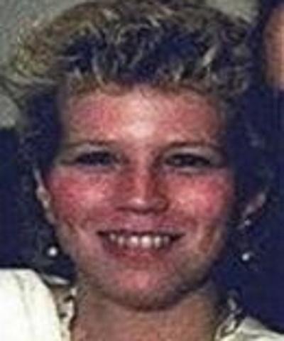 Denise Bolser Found