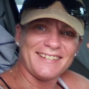 Jennifer Leyanna Missing Deleware