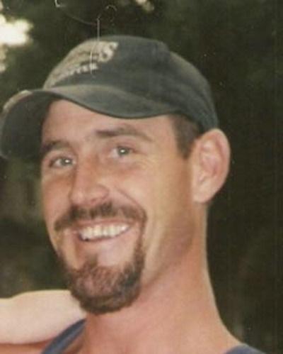 Jeramy Burt Missing Idaho