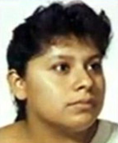 Judith Bello Found Alive
