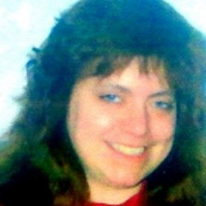 Michele Julson Missing