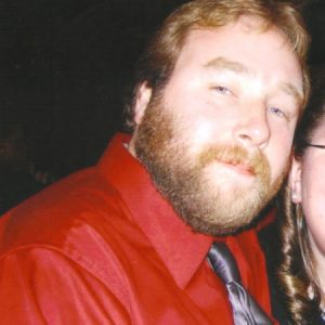 Robert Hourihan Unsolved Missing Person
