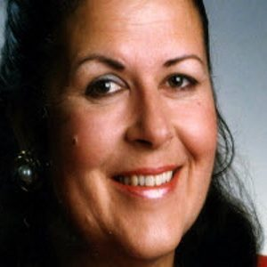 Rosemary Christensen Disappeared